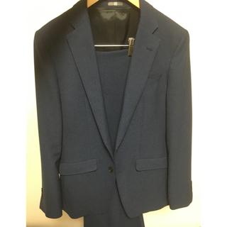 THE SUIT COMPANY - スーツセレクト スーツ