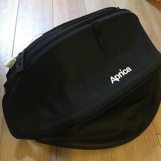 アップリカ(Aprica)のアップリカ チャイルドシート フレックスシェード(自動車用チャイルドシート本体)