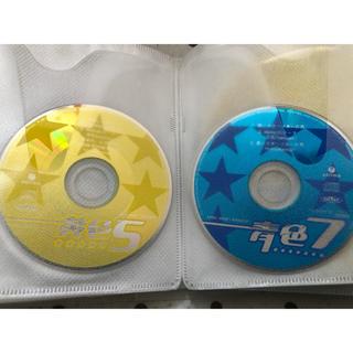 モーニングムスメ(モーニング娘。)のモーニング娘。 懐かしいシリーズ CD①(ポップス/ロック(邦楽))