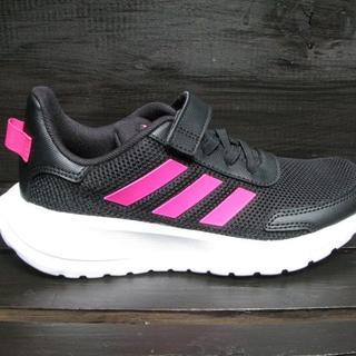 アディダス(adidas)の新品 アディダス シューズ 22.0(スニーカー)