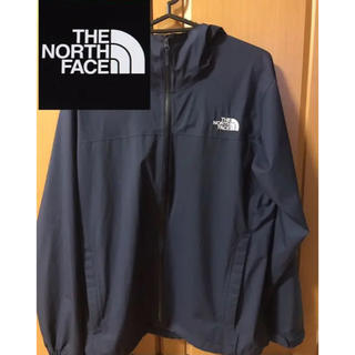 THE NORTH FACE - North Face マウンテンパーカー