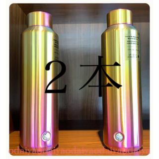 スターバックスコーヒー(Starbucks Coffee)のtakegori99様専用 2点 割引(タンブラー)