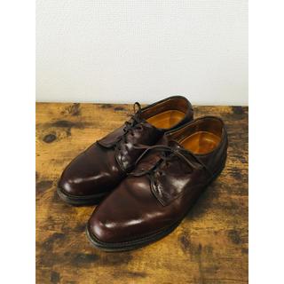 Allen Edmonds - アレン・エドモンズAllen Edmonds 革靴
