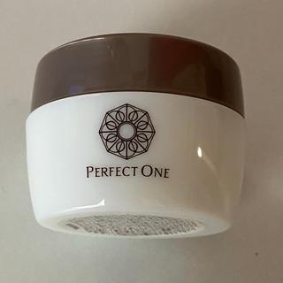 パーフェクトワン(PERFECT ONE)のパーフェクトワン ミニサイズ モイスチャージェル 20g(オールインワン化粧品)