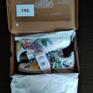 adidas - sean wotherspoon× adidas originals 28.5