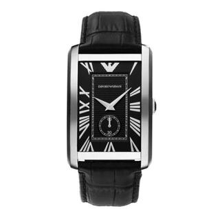 エンポリオアルマーニ(Emporio Armani)のEMPORIO ARMANI / MARCO 腕時計(腕時計(アナログ))