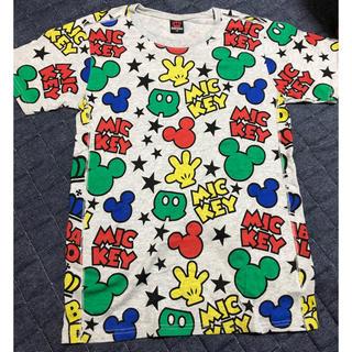 BABYDOLL - Tシャツ ディズニー