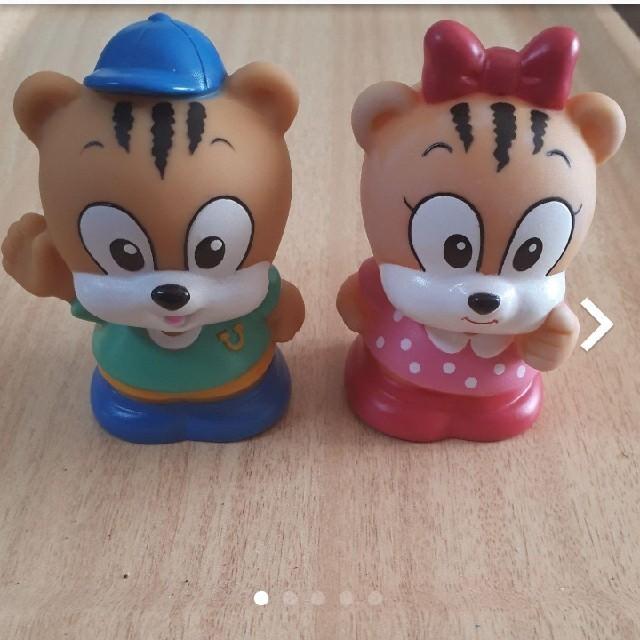 郵便局レア貯金箱 2個セット エンタメ/ホビーのおもちゃ/ぬいぐるみ(キャラクターグッズ)の商品写真