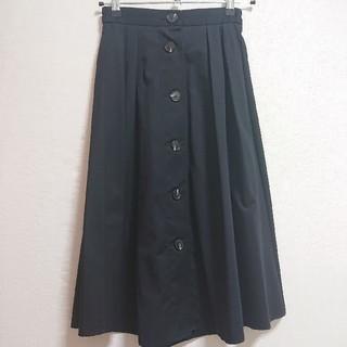 GU - GU /スカート