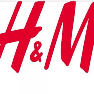 エイチアンドエム(H&M)のH&Mショートブーツ36 黒 美品 靴 ファッション fashion  (ブーツ)