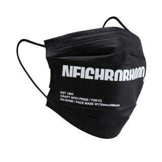 NEIGHBORHOOD - neighborhood ネイバーフッド 原宿 限定