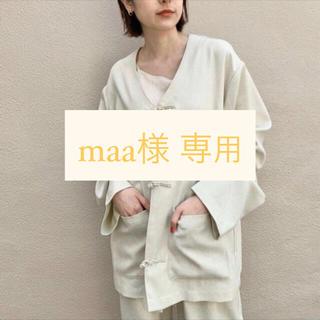 カスタネ(Kastane)のkastane(セット/コーデ)
