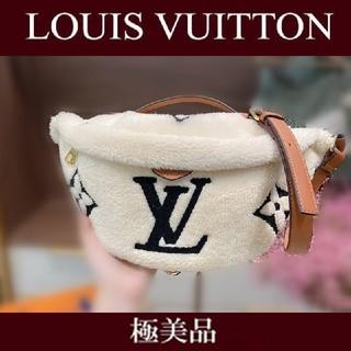 LOUIS VUITTON - 最安値 ★ モノグラム ショルダーバッグ(*^ω^*)