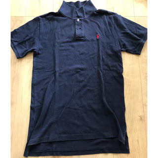 ポロラルフローレン(POLO RALPH LAUREN)のRALPH LAUREN ポロシャツ(ポロシャツ)