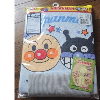 アンパンマンパジャマ95センチ(パジャマ)