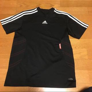 adidas - アディダス 男児 Tシャツ adidas