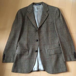 ポロラルフローレン(POLO RALPH LAUREN)のラルフローレン ウールジャケット(テーラードジャケット)