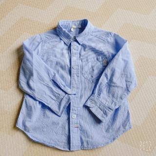 サマンサモスモス(SM2)のSamanthaMos2 (Tシャツ/カットソー)