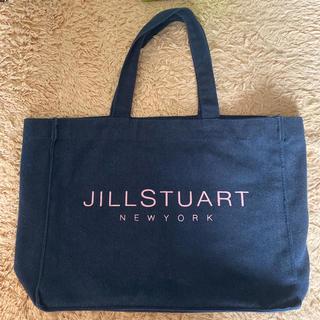 ジルスチュアート(JILLSTUART)のジルスチュアート トートバッグ 引っ越しのため値下げ中❗️(トートバッグ)
