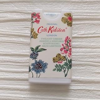 キャスキッドソン(Cath Kidston)のCath Kidston ハンドサニタイザー イギリス購入品(その他)