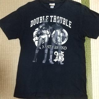 ネスタブランド(NESTA BRAND)のNESTA  Tシャツ(Tシャツ/カットソー(半袖/袖なし))