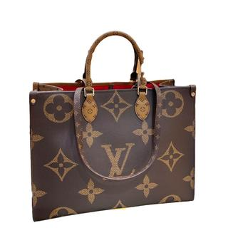 LOUIS VUITTON - 最安値 ★ トートバッグ LOUIS VUITTON