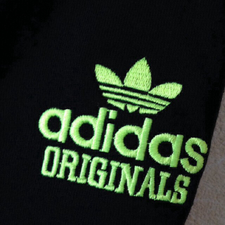 アディダス(adidas)の♡XLスウェットパンツ&Tシャツ♡(その他)
