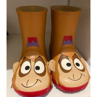 ダイアナ(DIANA)の長靴(長靴/レインシューズ)