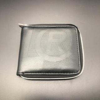 エクストララージ(XLARGE)の即決 エクストララージ 二つ折り財布(折り財布)