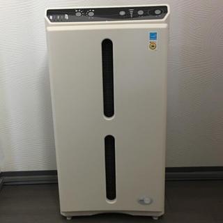 Amway - アムウェイ アトモスフィアS 空気清浄機
