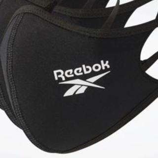 Reebok - リーボック カバー1枚 M/Lサイズ
