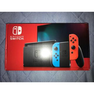 Nintendo Switch - Nintendo Switch 中古品