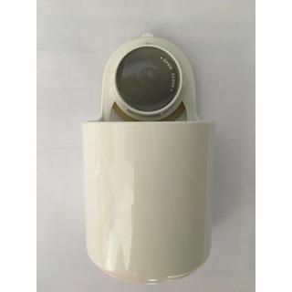 ニトリ(ニトリ)のニトリ 歯ブラシフック 歯磨き 洗面台(歯ブラシ/歯みがき用品)
