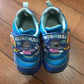 アンパンマン(アンパンマン)のアンパンマン 靴(スニーカー)
