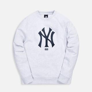 KITH MLB Yankees Crewneck ヤンキース スウェット