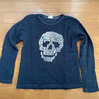 ジャンクストアー(JUNK STORE)の男の子130 トップス 長袖 (Tシャツ/カットソー)