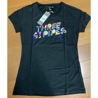 adidas - 【値下げしました!】adidas   Tシャツ
