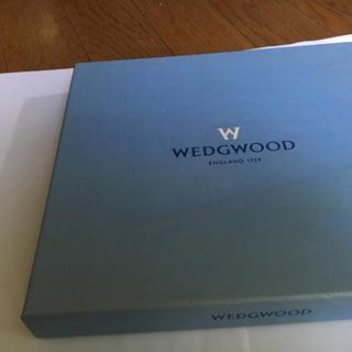 WEDGWOOD - ウエッジウッド ティーマット、コースター