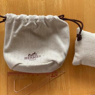 エルメス(Hermes)のエルメス 保存袋(その他)