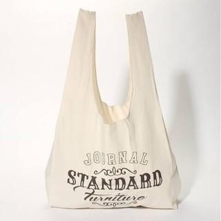 ジャーナルスタンダード(JOURNAL STANDARD)のjournal standard FurnitureMARCHE BAG(トートバッグ)