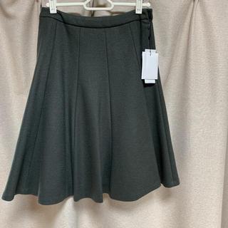 バビロン(BABYLONE)の◆◇新品未使用◆◇フレアスカート(ひざ丈スカート)
