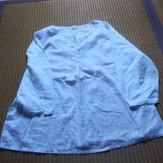 ルグラジック(LE GLAZIK)のひよこ様専用le glazikシャツ(シャツ/ブラウス(長袖/七分))