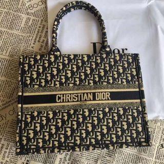 Dior - 特恵  トートバッグ  ショップ袋
