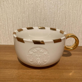 スターバックスコーヒー(Starbucks Coffee)のスタバ  355ml カップ(グラス/カップ)