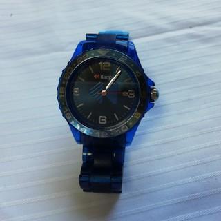 ケイパ(Kaepa)のkaepa 時計(腕時計(デジタル))