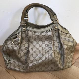 Gucci - GUCCI bag