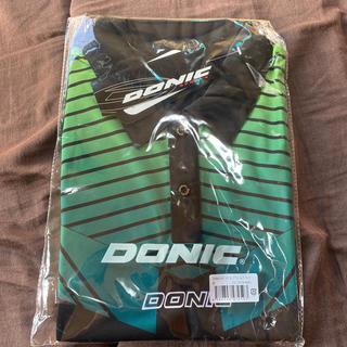 ドニック(DONIC)のドニック ユニフォーム(卓球)