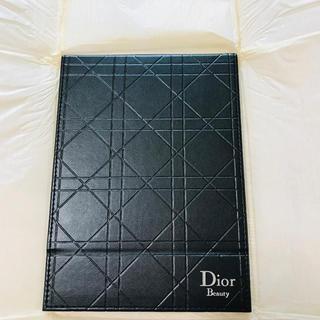 Dior - ディオール   Dior 鏡 ミラー ノベルティ