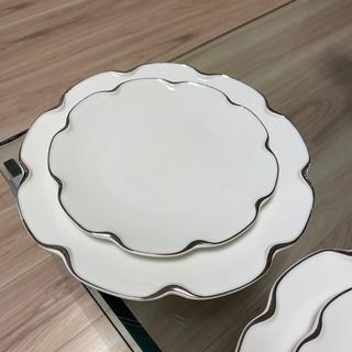 ディーンアンドデルーカ(DEAN & DELUCA)のフランフラン プレート お皿 マグカップ ディーンアンドデルーカ(食器)