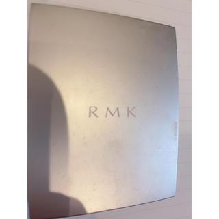 アールエムケー(RMK)のRMK コンシーラーパクト(コンシーラー)